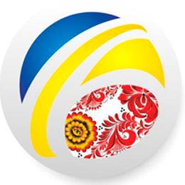 Участь в засіданні ради Української Об`єднаної Кредитної Спілки