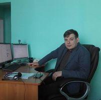 Євгеній Чобану