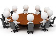 Щорічні загальні збори